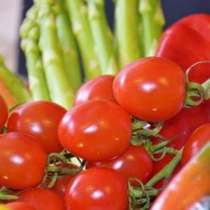 27 Natural Diuretic Foods and Drinks