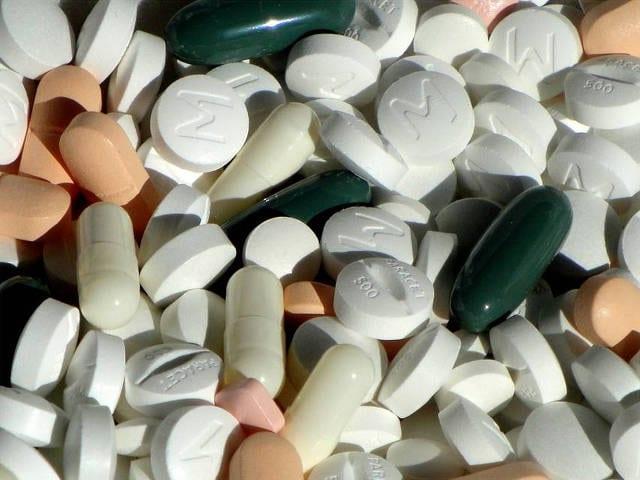 Gastritis Natural Remedies 2