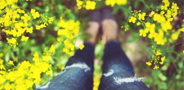 reduce swelling in legs