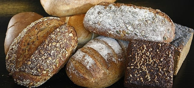 Are carbohydrates bad for you 3