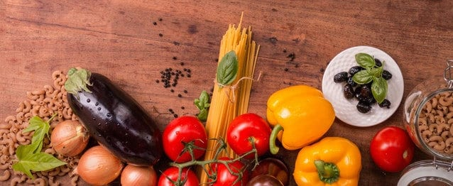 Are carbohydrates bad for you 5