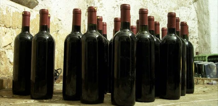 Red Wine can be healthy - Healthy Hildegard