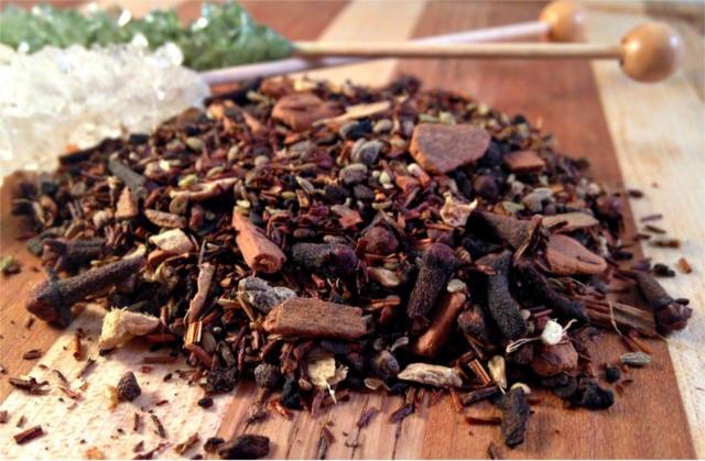 unique health properties of licorice root 2