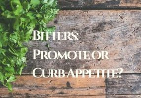 CurbAppetiteFeatured