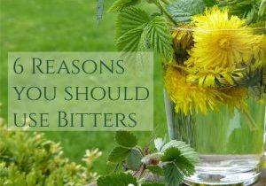 dandelion-digestive-health